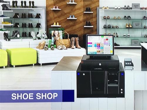 Toshiba CI-5 (schoenenwinkel) 1