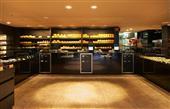Shopmaster Lite (versie2) (bakkerij)