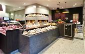Shopmaster Pro (slagerij)