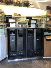 Toshiba CI-10 (boulangerie) 3