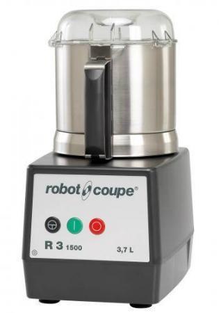 R3-1500 1