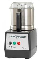 R3-1500