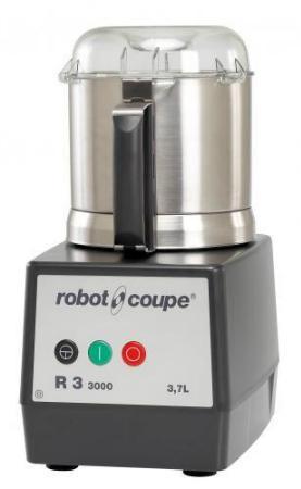 R3-3000 1