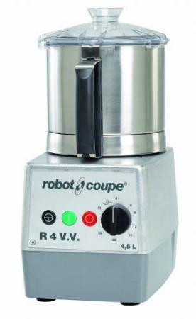 R4 V.V. 1
