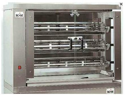 MCM 3 EE 1