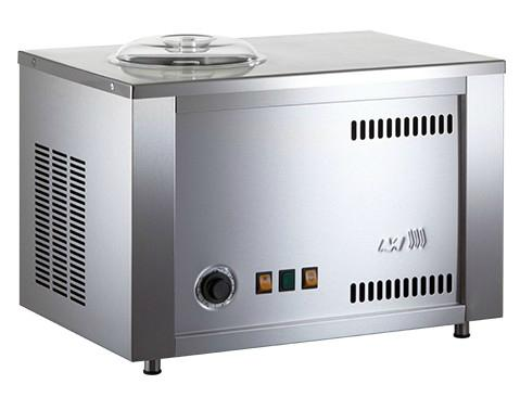 Musso Professional 1