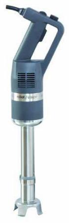 CMP 250 V.V. 1