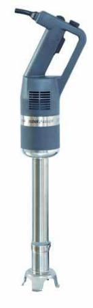 CMP 300 V.V. 1