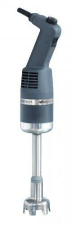 Mini MP 190 V.V.