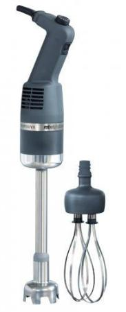Mini MP 240 Combi 1