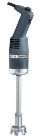 Mini MP 240 V.V. 1