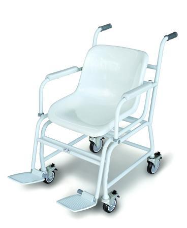 produits balances balances m dicales fauteuils p se personnes mcb norbert piceu sa. Black Bedroom Furniture Sets. Home Design Ideas