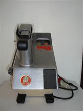Groentesnijmachine Dito Sama TRS
