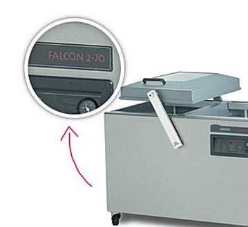 Henkelman Falcon 2-70 1