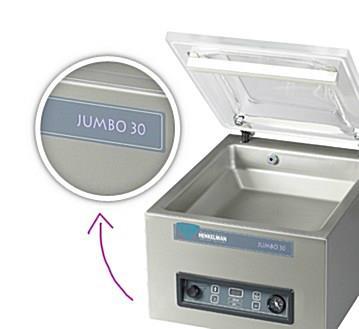 Henkelman Jumbo 30 1