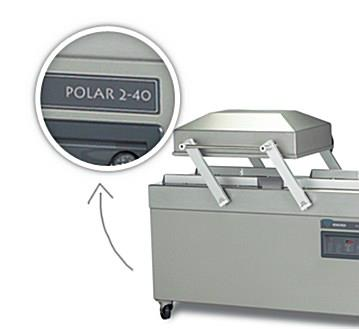 Henkelman Polar 2-40 1
