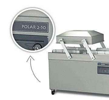 Henkelman Polar 2-50 1