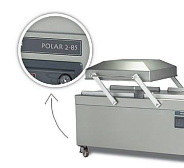 Henkelman Polar 2-85 1